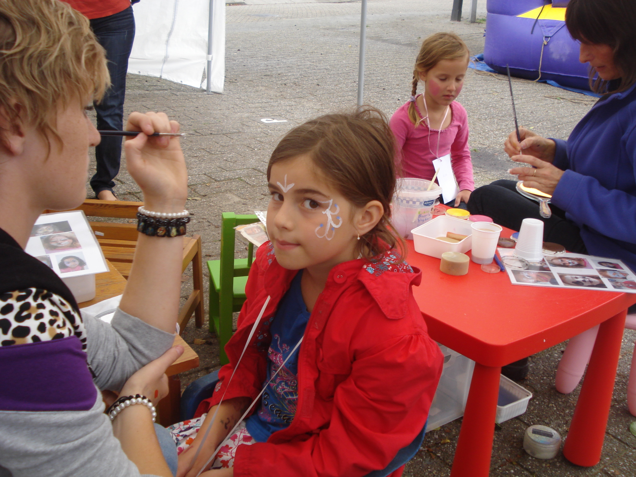 pleinfeest 2011 (9)